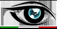 Agenzia Investigativa Livorno Logo